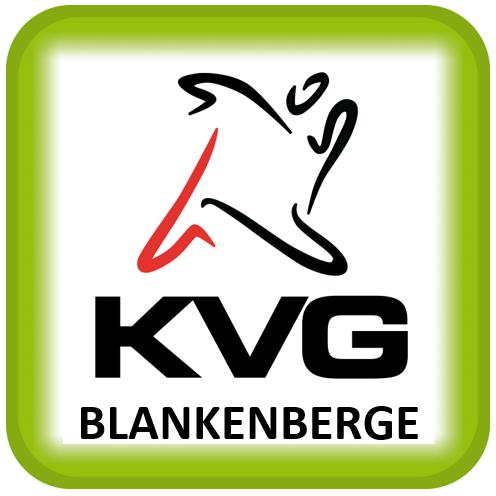 BLOG KVG-Blankenberge